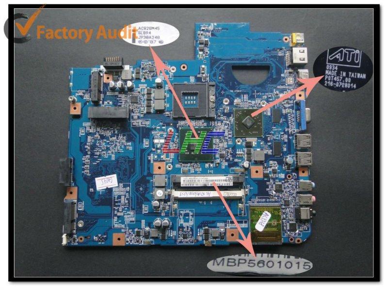 ACER ASPIRE 5738Z VGA DRIVER FOR WINDOWS MAC
