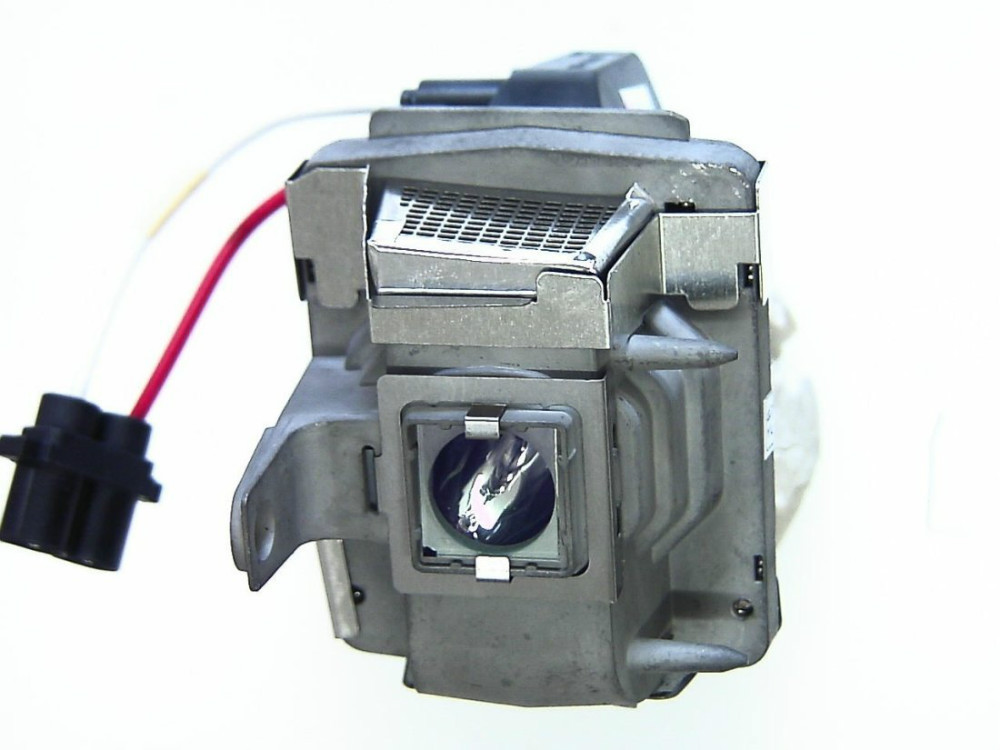 ФОТО Projector lamp bulb SP-LAMP-026 lamp for Infocus Projector IN35 IN35W IN35WEP IN36 IN37 LPX8 X30 IN35EP C250 C250W C310 C315