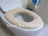 сиденья для единиц цвет stats туалет KRK только 0.98 долл. сша/шт. бесплатная доставка