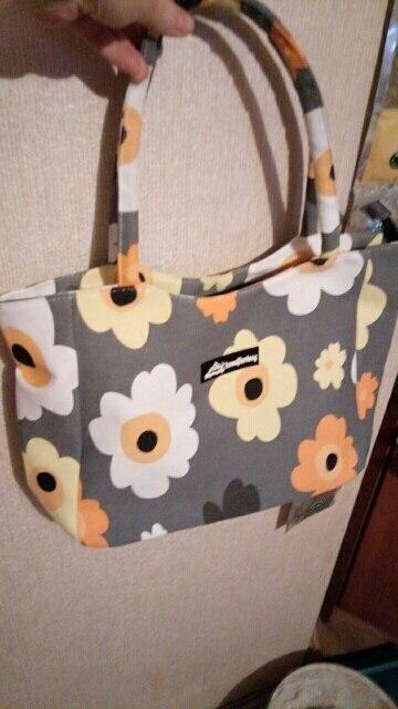 прекрасная сумочка для лета. спасибо  .