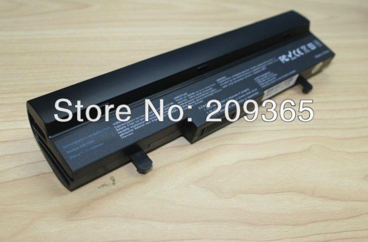 1005 6C BLACK 2