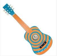 бесплатная доставка игрушки / игрушка музыкальные инструменты / детская гитаре