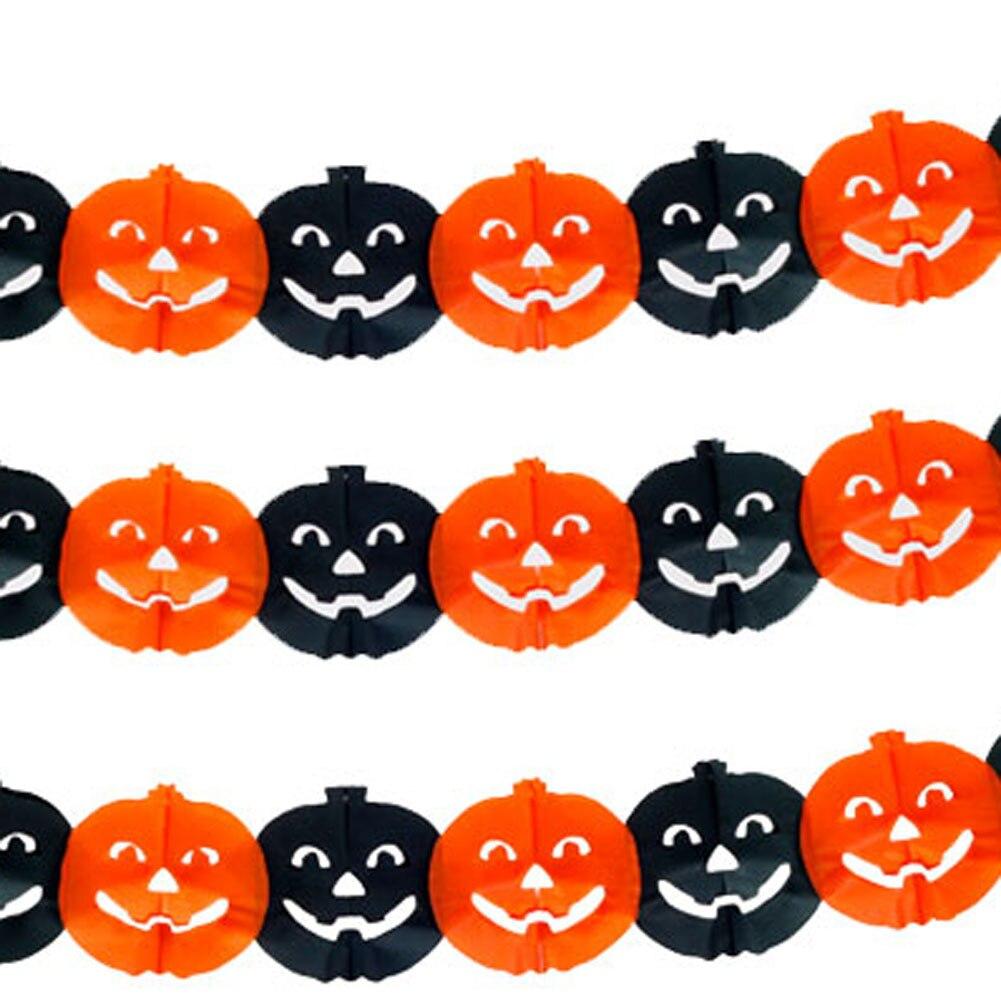 Popular Halloween Door Hangers-Buy Cheap Halloween Door Hangers ...