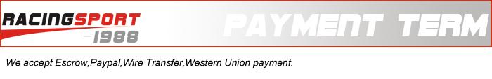 Payment Term.jpg