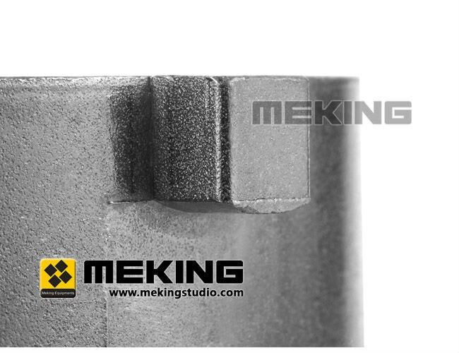 Софтбокс адаптер статорной колонны Bowens крепление(металлический дизайн) для мягкой коробки Аксессуары для фотостудии