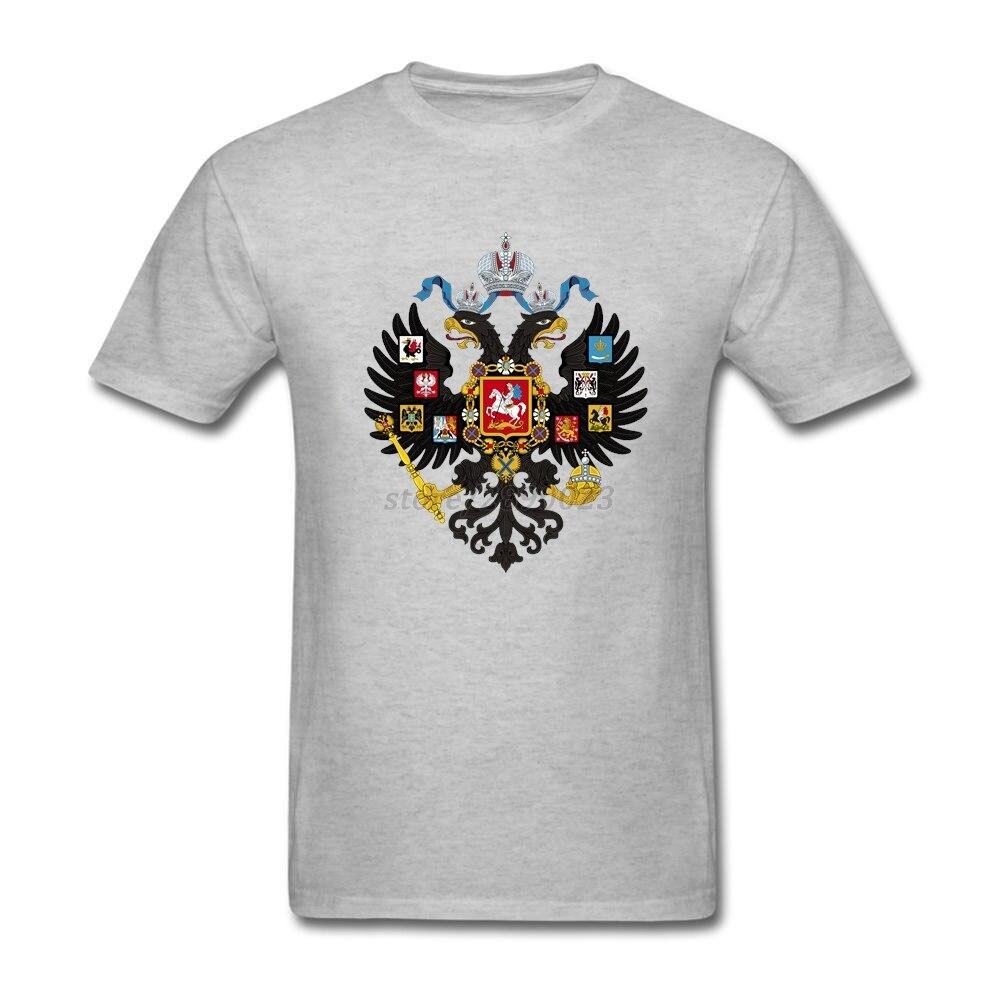 77d773958 Men T Shirts Online Designer 100% Cotton Short Sleeve T Shirts For Men  Russia Flag