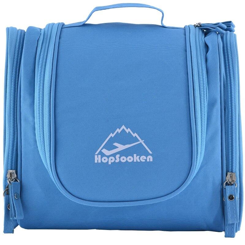 hs0180_blue