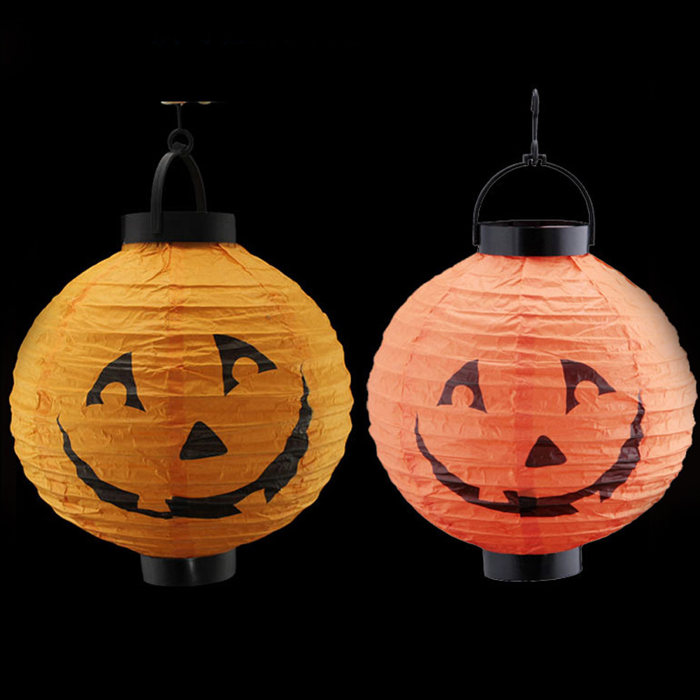 Online Buy Wholesale outdoor paper lanterns from China outdoor ...