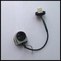 OEM For Honda S2000 D2S D2R HID IGNITOR CABLE Xenon D2 Igniter Ignition Element For Acura