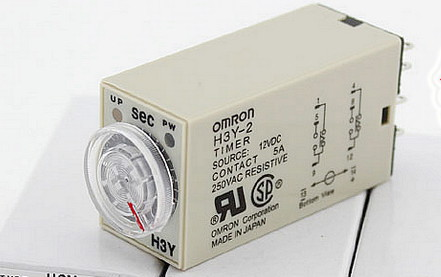 Timer omron h3y 4 wiring library ahotel 10 pcs first class quality time relay h3y 2 ac 250v 0 60 minute rh aliexpress com omron timer h3cr a8 omron timers digital publicscrutiny Image collections