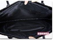 новый женщин обвинение кожи сумка | леди мода сумма | девочек сумка бесплатная доставка