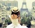 Parisianka