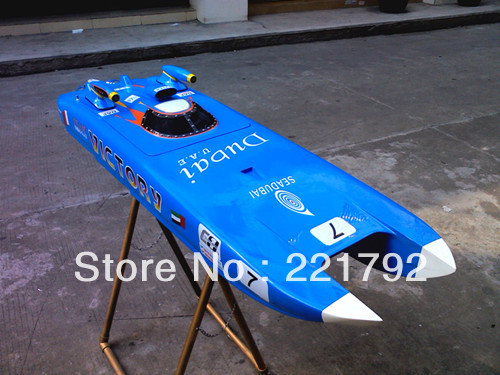 rc boat 26cc rtr / 1/10 scale Gas Racing Boat-in RC Boats from ... Rc Race Boats For Sale on rc race sponsors, rc race parts, rc race trailers, rc race engines,