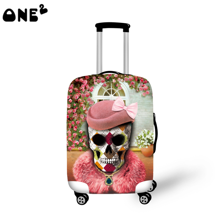 Cheap Quality Luggage Reviews - Online Shopping Cheap Quality ...