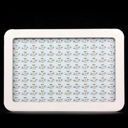 Full Spectrum Led Grow Light 120led 600W For Hypdroponics System Plants Vegs Grow Box Drop Shipping