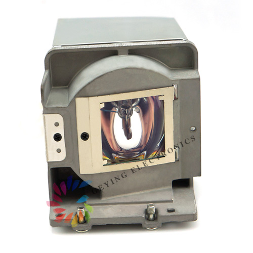 ORIGINAL Projector Lamp WITH HOUSING BL-FP180F for DS327 / DS329 / DS550 / DX327 / DX329 / DX550