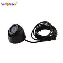 Digitalkamera für GPS Tracker AL-900E