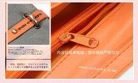 коврик кожа bum старинные конвертировать цвета женщины в очереди bum дамы Портман карта сумки сумки