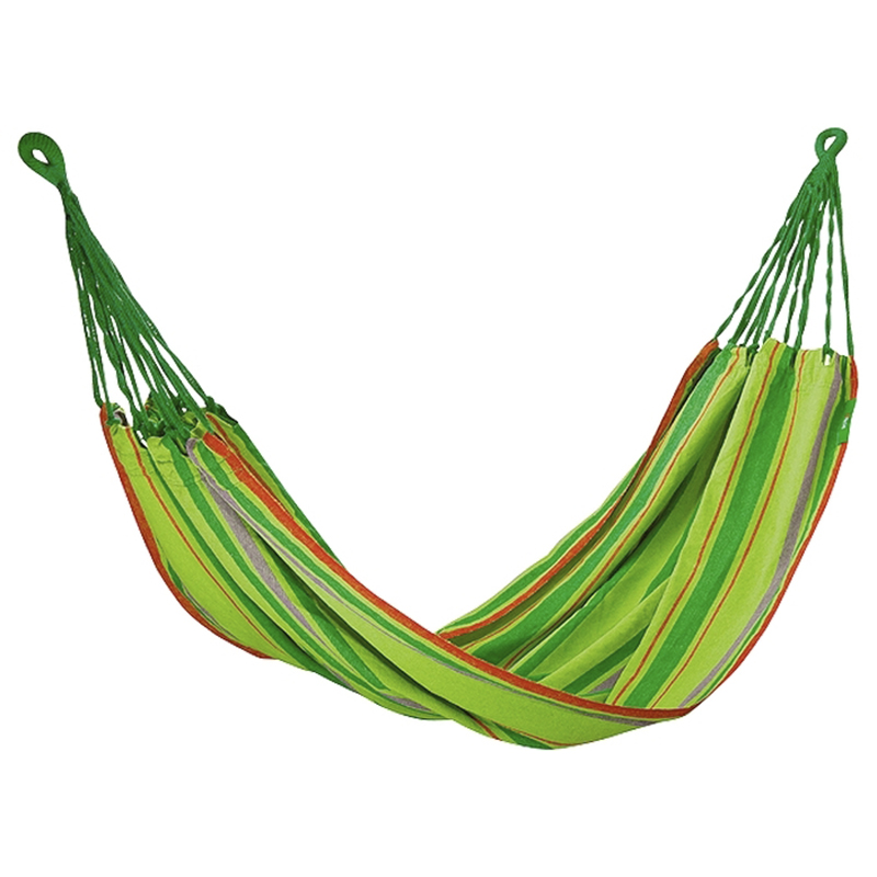Hammock PALISAD 69585 rede para dormir rope hammock hammock chair swing