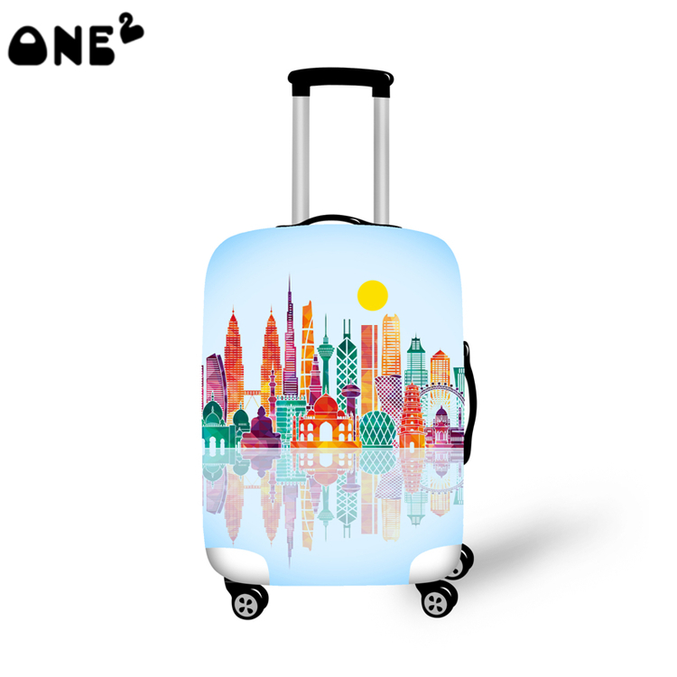 24 Lightweight Luggage Promotion-Shop for Promotional 24 ...