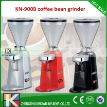 1.5L capacity small coffee grinder machine/coffee grinding machine