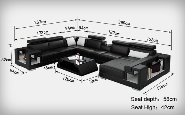 High Density Foam For Sofa 0413 K5001