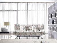 хлопчатобумажная ткань красивая мода практичный и современный дизайн цена-да-32