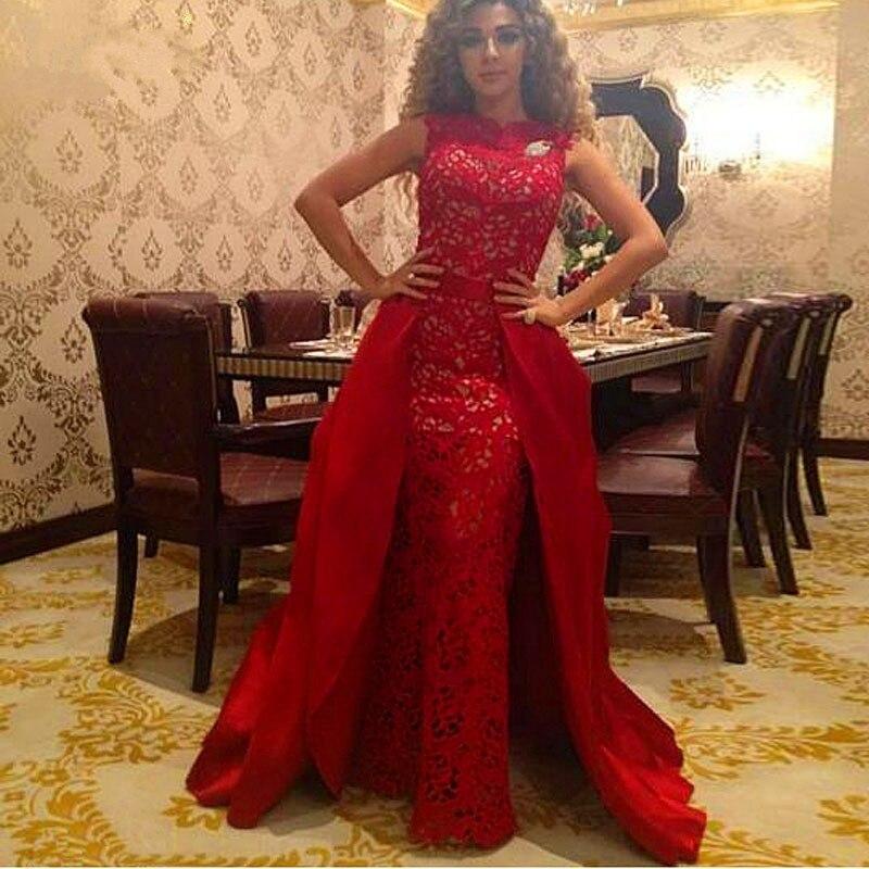 robe de mariee turc ruban rouge - Ruban Rouge Mariage Turc