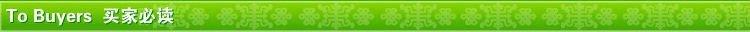 Высокое качество DV6000 461860-001 для HP материнская плата для ноутбука