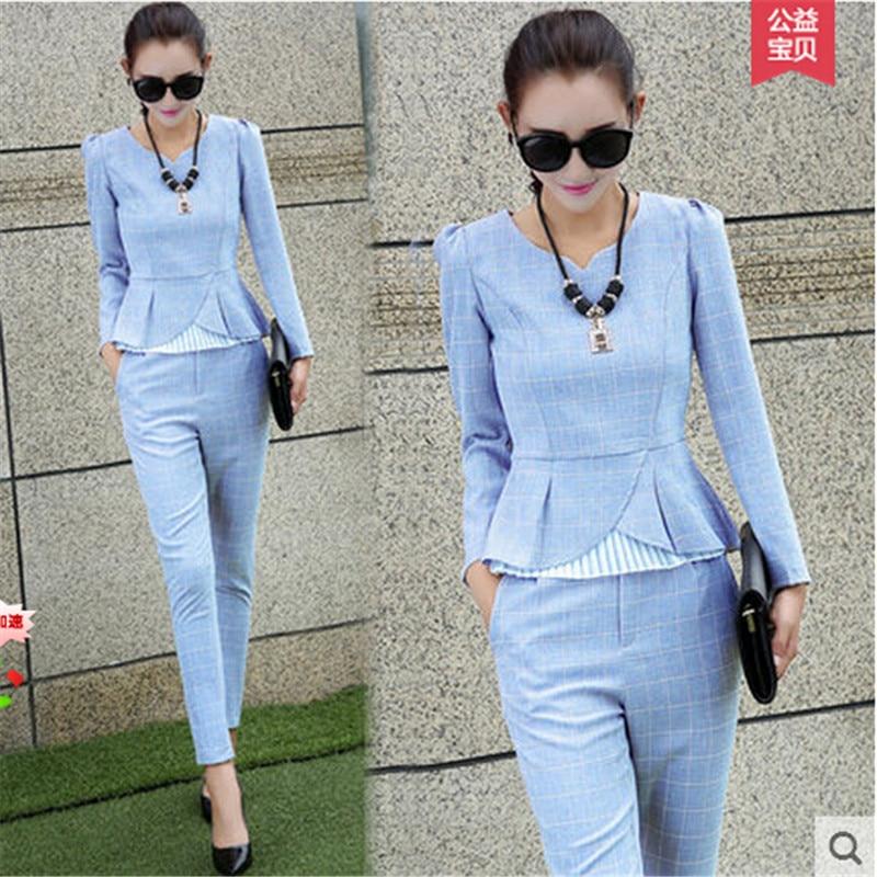 Online Get Cheap Short Dress Pants -Aliexpress.com   Alibaba Group