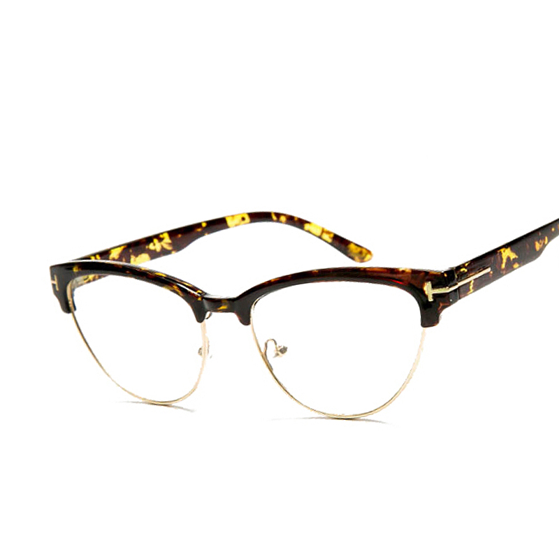 Designer Eyeglass Frames For Big Heads : Online Buy Wholesale designer glasses frames from China ...