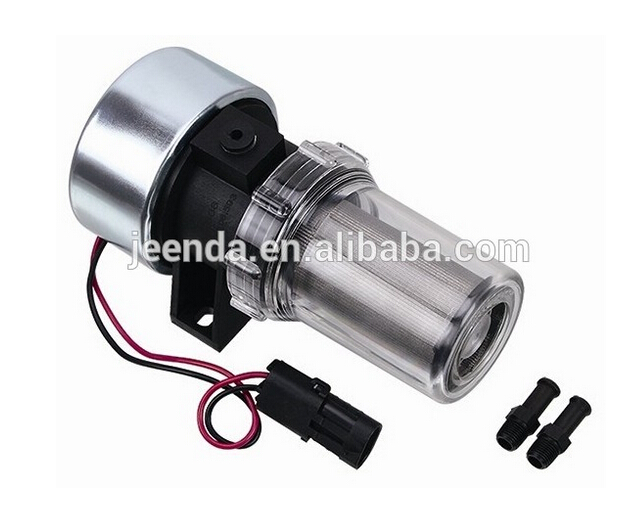 Fuel Pump 300110800 for Maxima Supra Mistral Genesis Units 41-7059 12V жк телевизор supra 39 stv lc40st1000f stv lc40st1000f