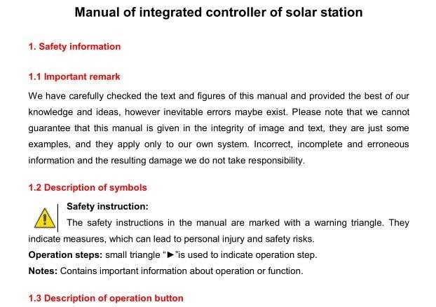 SR881 Солнечная насосная станция для раздельной системы солнечного отопления под давлением 110V или 220v Одиночный трубопровод EPP Материал