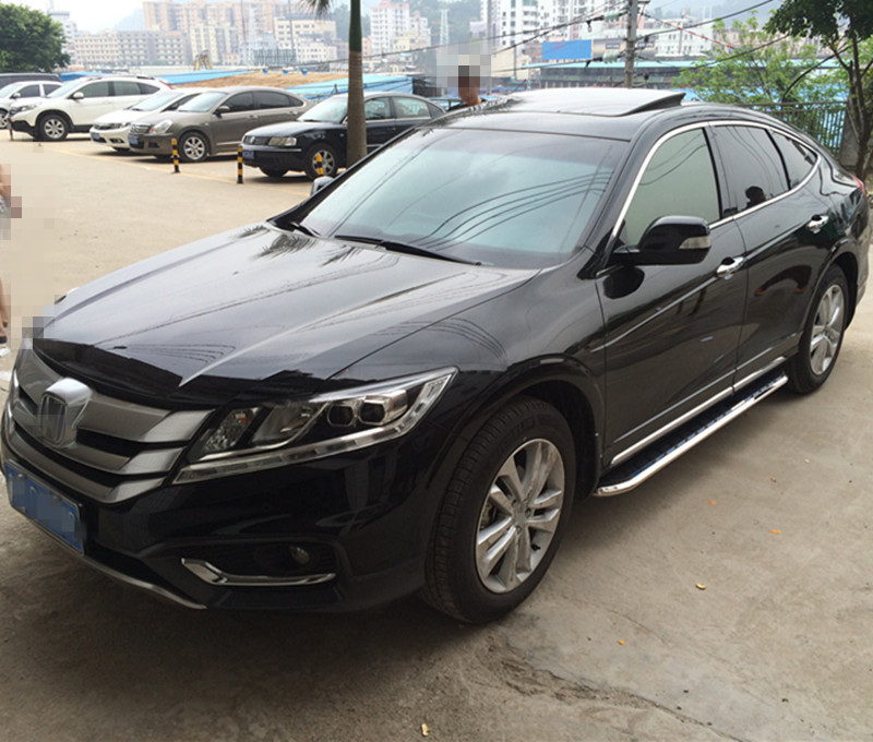 for in honda crosstour used edmonton inventory sale alberta