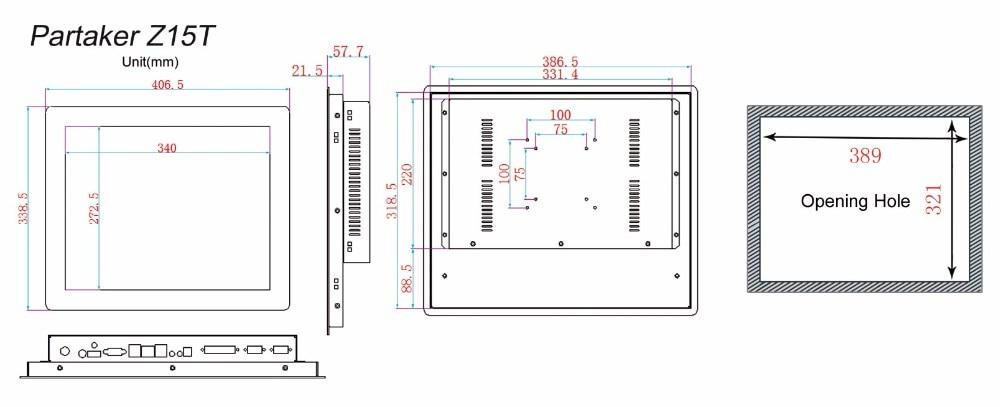Z15T-Drawing.jpg