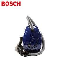 Пылесос Bosch BSG61800RU, купить по цене 7990 руб с отзывами на TMALL