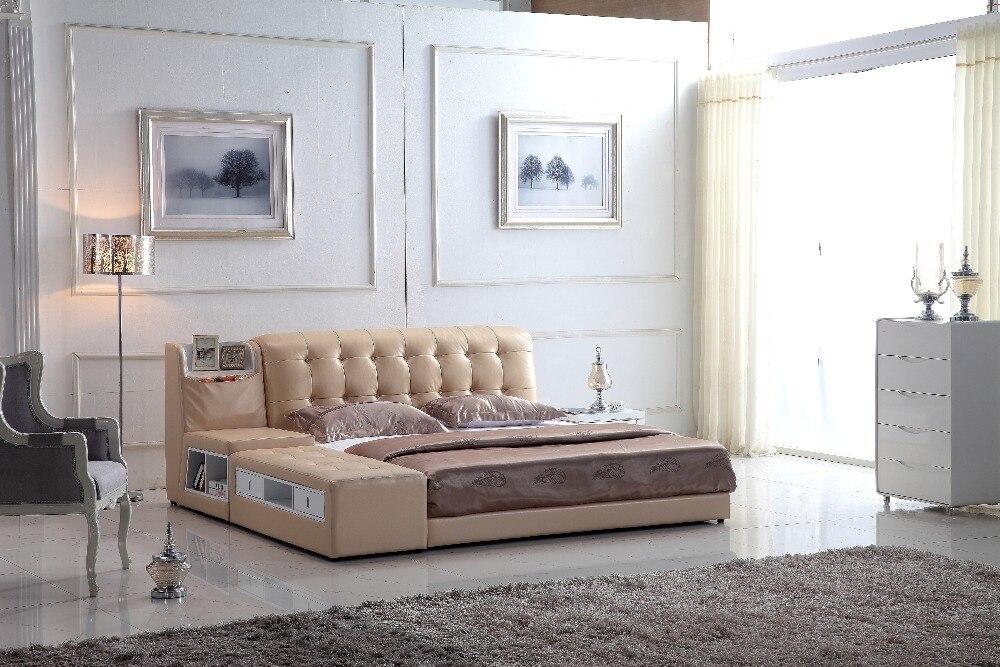 online get cheap mobili camera da letto romantica -aliexpress.com ... - Camera Da Letto Stile Romantico