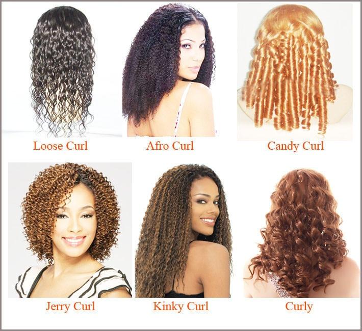 Rihana 99j Kinky Curly Lace Front Wigs Malaysian Human Hair Glueless