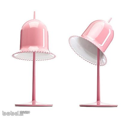 Online Kaufen Großhandel moooi tischlampe aus China moooi ...