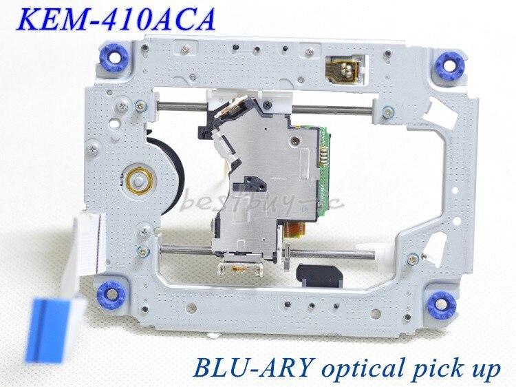 KEM-410ACA  (8)