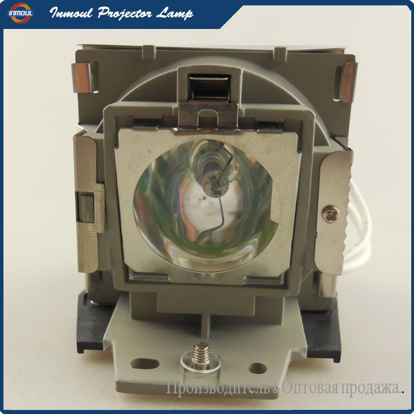 Original Projector Lamp RLC-035 for VIEWSONIC PJ513 / PJ513D / PJ513DB Projectors replacement compatible projector lamp prj rlc 015 for viewsonic pj502 pj552 pj562 projectors