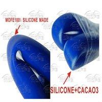 мфэ гонки оригинальный логотип охлаждающей жидкости нагреватель силикон радиатор шланг комплект для Сузуки СХ-4 1.6