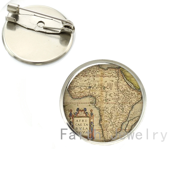 Compare Prices on Travel Map Pin Online ShoppingBuy Low Price – World Travel Map With Pins Online