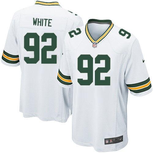 Green Bay Packers Don Jackson Jerseys cheap