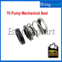 Free Shipping 70 14 70 16 Deep Well Pump Mechanical Oil Seal Accessories For 70 Series