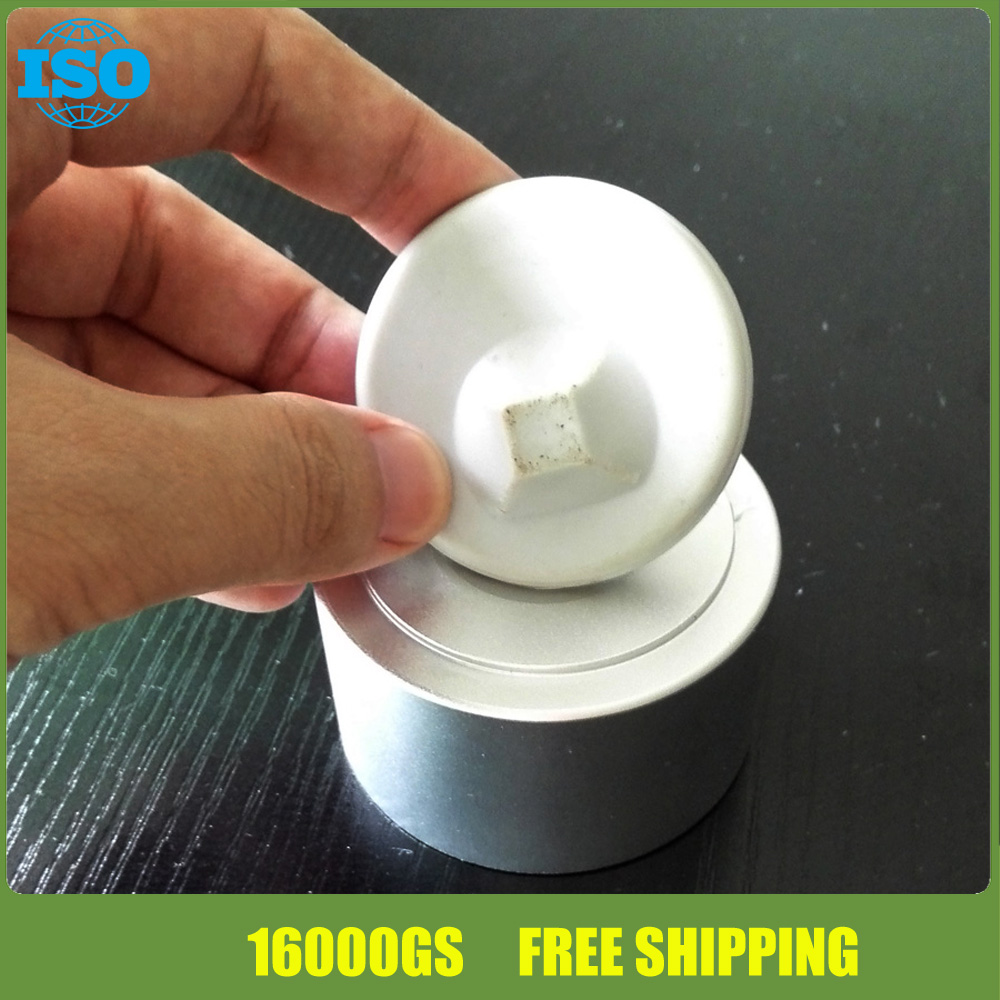 Easy use 16000GS super detacher eas,security hard tag remover 1pcs free shipping