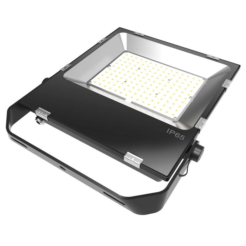 Outdoor led floodlight 150W LED...