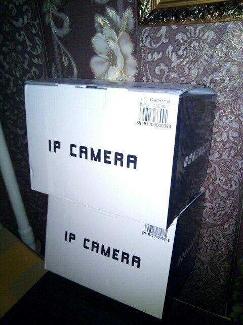 эта уже третья камера ,все отлично,брату заказывал ,всем советую ,спасибо продавцу и алиэкспресс!!!!