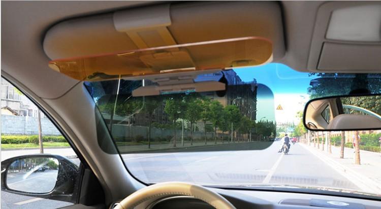 Car Sunshade 6