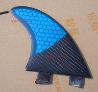 новый высокое качество мед стеклопластик углеродного bologna база г5 стол для серфинг / surfing для